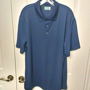Ben Hogan performance polo shirt Size XL